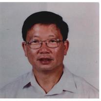 Sik Chung Leung