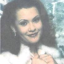 Michelle Lee Ditzler