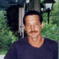 Raymond L. Reinert