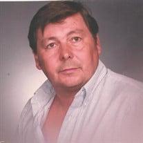 Marty Paulsen
