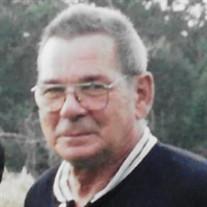 George G. Walkowiak