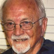Carl Thomas Smith Sr