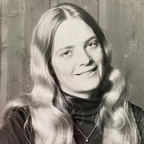 Marianne J. (Weirich) Kuecker