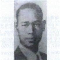 Carlos Martin Pereira