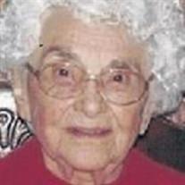 Anne A. Feth