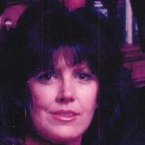 Sarah Nancy Dailey