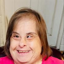 Esther M. Benitez