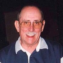 Leland Paul Dale