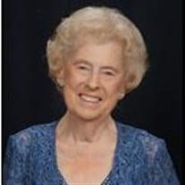 Marietta L. Murphy