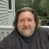 Robert J. McFetridge