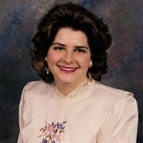 Miss. Sharon Michelle Phillips