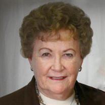 Cheryl T Munson