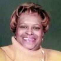 Ms. Tina Myers