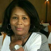 Mrs. Sandra L. Coleman