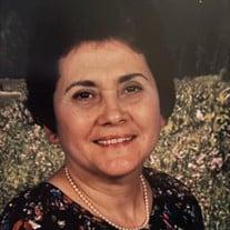 Mary L. Mireles