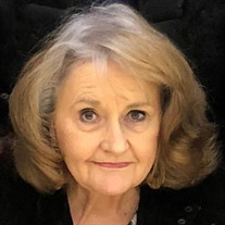 Linda Joyce Colby