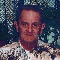 Richard R. Baker Sr.