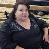 Kimberly Taylor Packard