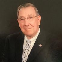 George D. Vorholt