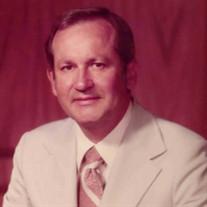 James C. Hunt