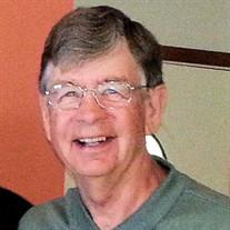 Kenneth Peter Stromsland
