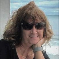 Cathy Dalton Kiefer