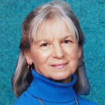 Loretta McLeer