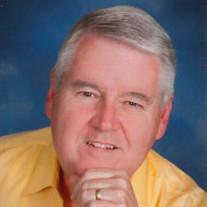 John A. Finks