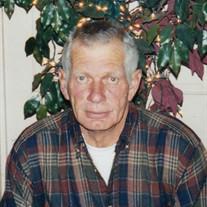 Harold Anthony Smith