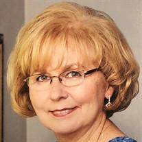 Helen S. Rikli