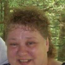 Mrs. Sandra J. Bowles