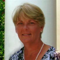 Mrs. Susan Petty McElveen