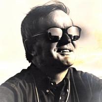 Charles Dale Hunter