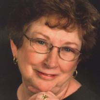 Patricia Dzieciolowski