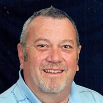 Robert Frederick Hunsucker