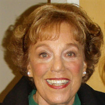 Barbara G. Stephens