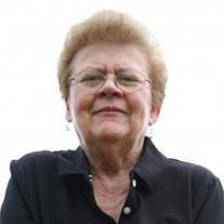 Claudia Lipich