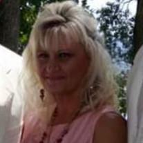 Ms. Lisa Allen