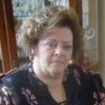 Patricia A. Rigsbey