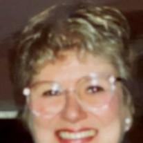 Carole L. Donahue