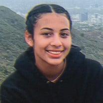 Cesia Michelle Aguilar Guerra