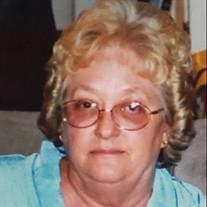 Carolyn Dennis