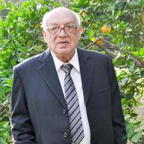 Nikolay Nikolov Mateev