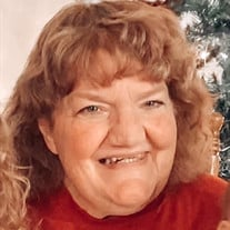 Susan Yamnitz