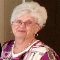 Nora P. Rothschild