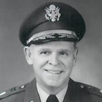 Lt. Col. Kenneth J. Thornton
