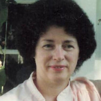 JoAnn Bedell