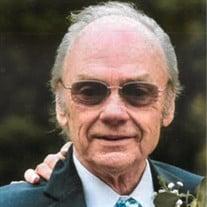 Billy Hugh Howell Jr.