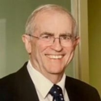 Mr. Lew Ackerman