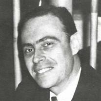 BERTRAM WASSERMAN